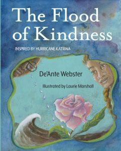 Image Flood of Kindness